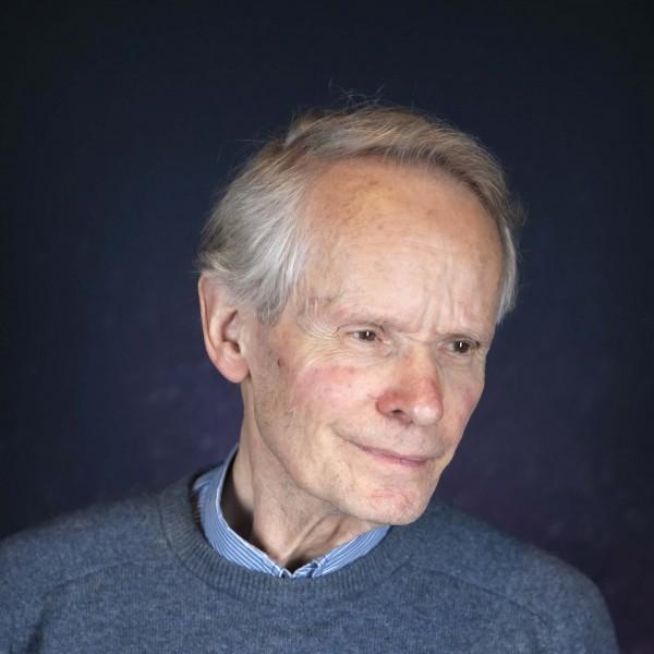 Jan Kuperus