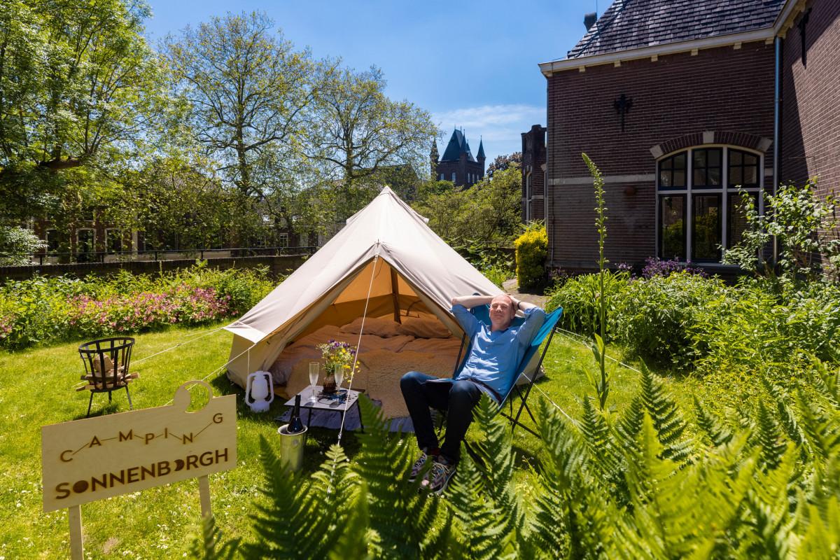 camping sonnenborgh_foto Juri Hiensch