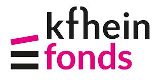 K.F. Hein Fonds Monumenten