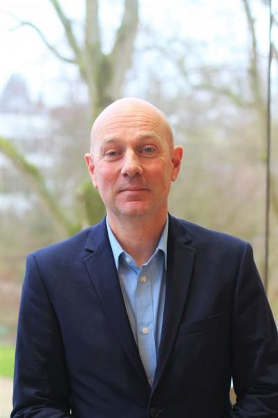 Maarten Reichwein