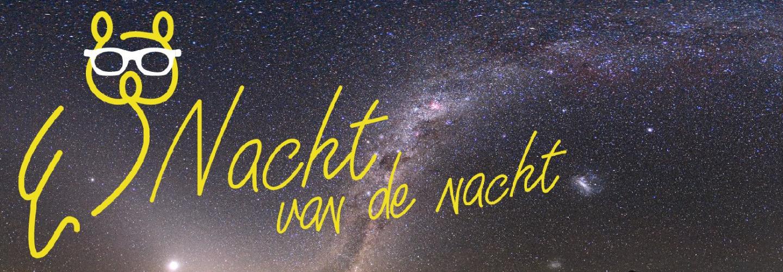 banner Nacht van de Nacht